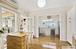 Picture of 8 Brenda Avenue, Lidcombe NSW 2141