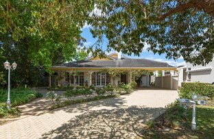 Picture of 28 Davies Road, Dalkeith WA 6009