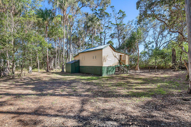 48-50 Sawmill Road, Dundowran Beach QLD 4655, Image 1
