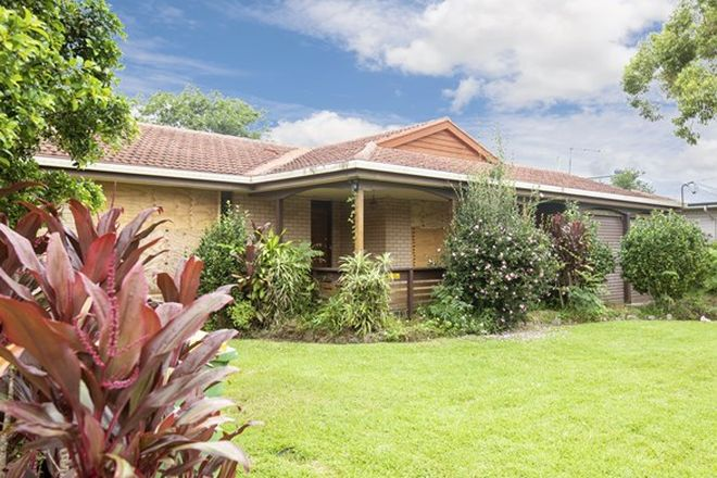 Picture of 255 High Street, LISMORE HEIGHTS NSW 2480