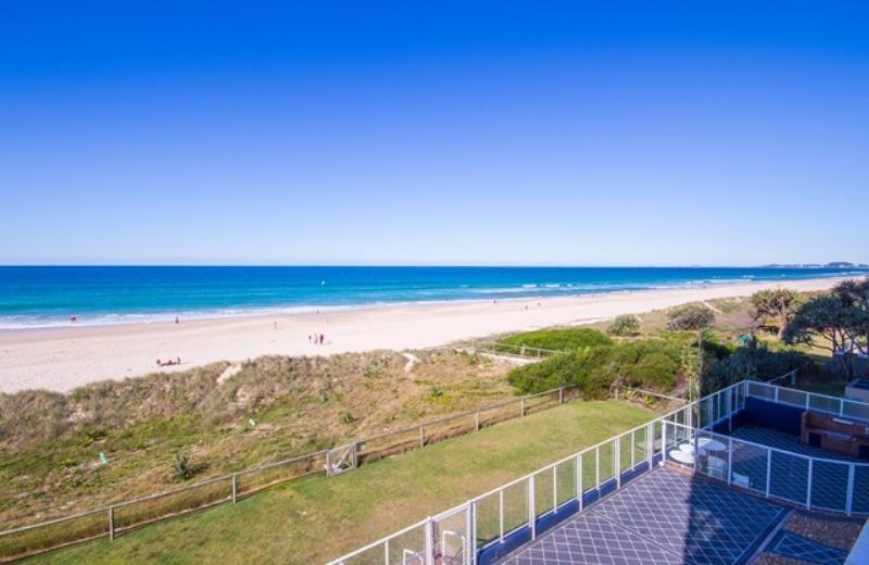 301/43 Garfield Terrace, Surfers Paradise QLD 4217, Image 0