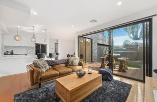 Picture of 5/9-11 Porter Street, Heidelberg Heights VIC 3081