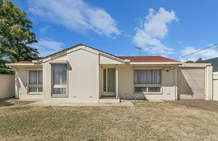 Picture of 4 Neptune Road, Seaford SA 5169