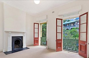 Picture of 44 Lilyfield Road, Rozelle NSW 2039