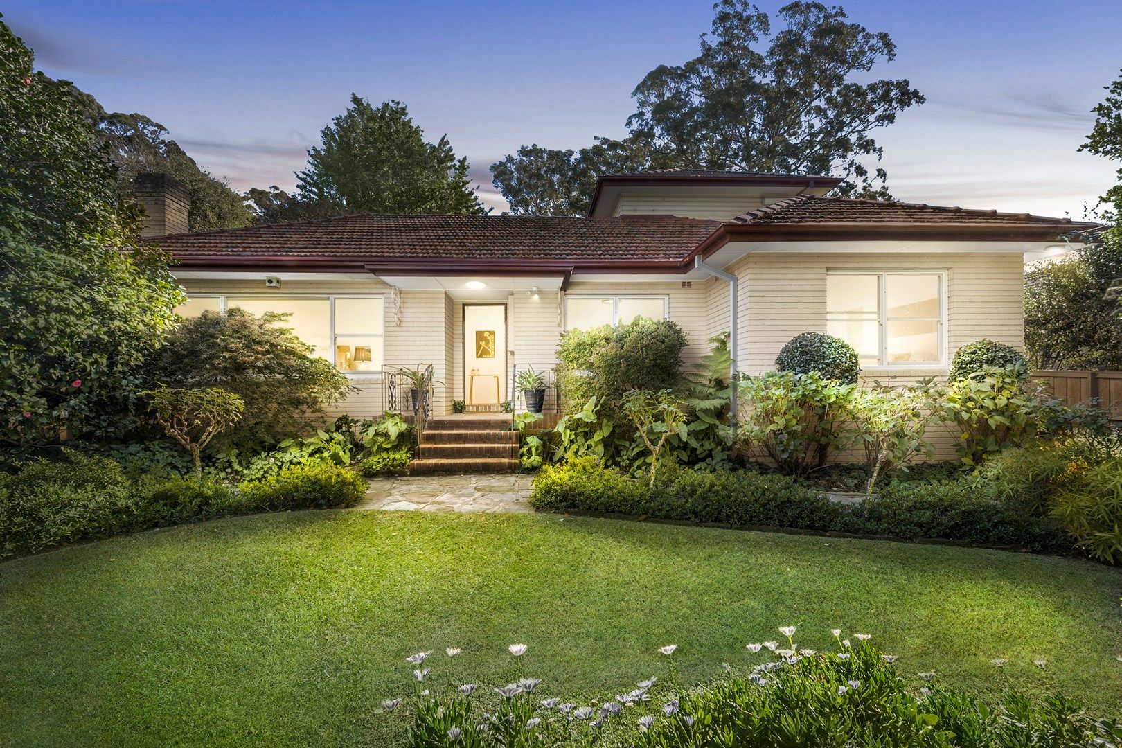113 Copeland Road, Beecroft NSW 2119, Image 0