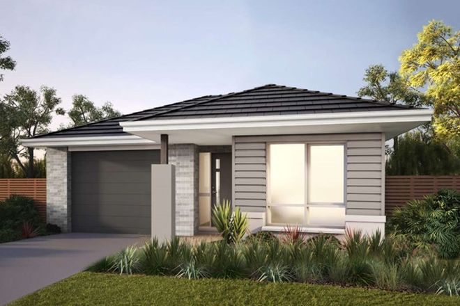 Picture of 9299 Tannery Road, ST MARYS NSW 2760