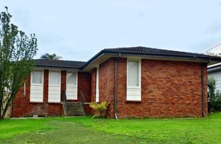Picture of 7 Stephenson Street, Leumeah NSW 2560