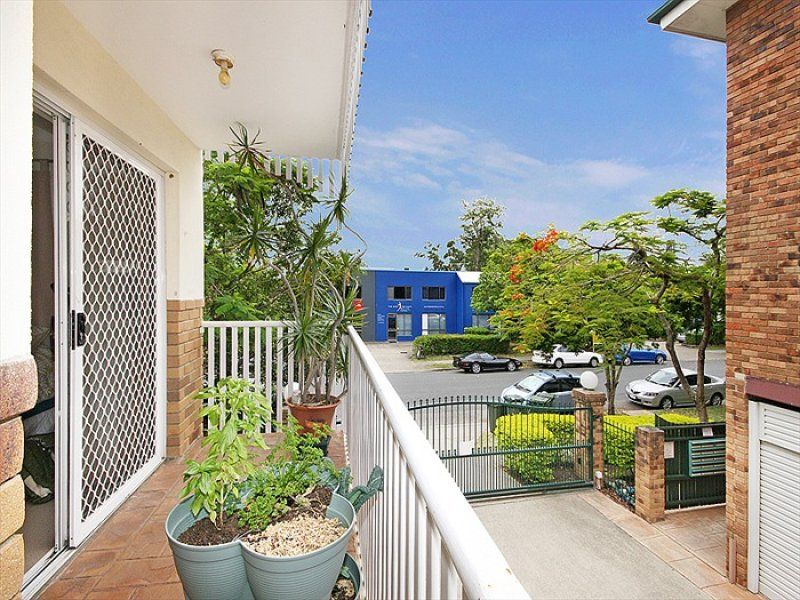 60/82 Welsby Street, New Farm QLD 4005, Image 1