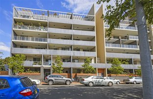 2/286 Fairfield Street, Fairfield NSW 2165