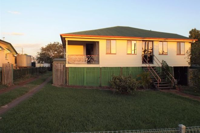 Picture of 14 Fisher Street, KINGAROY QLD 4610
