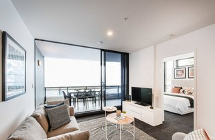 Picture of 204/11 Ebor Street, Toowong QLD 4066