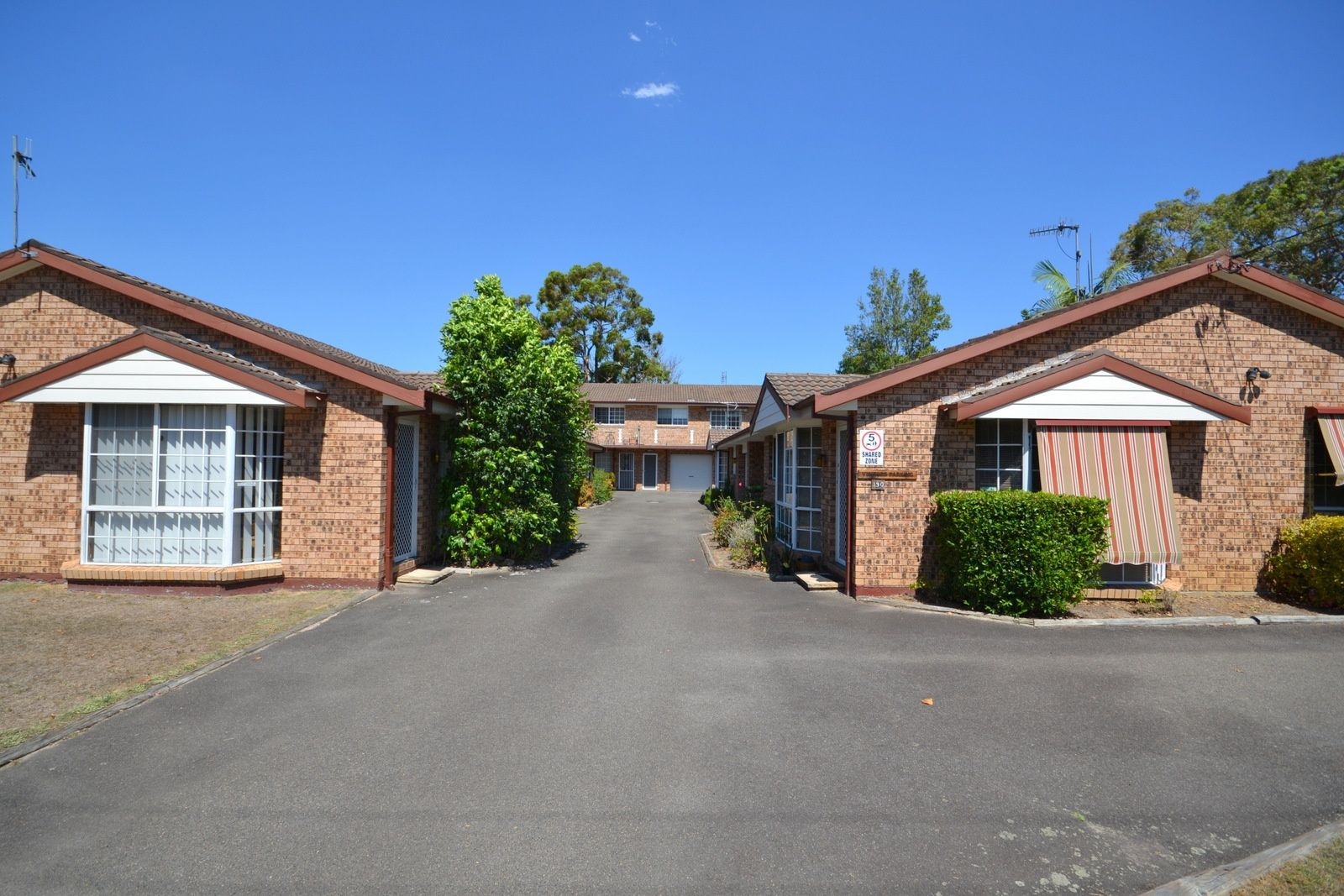7/130 Railway Street, Woy Woy NSW 2256, Image 0