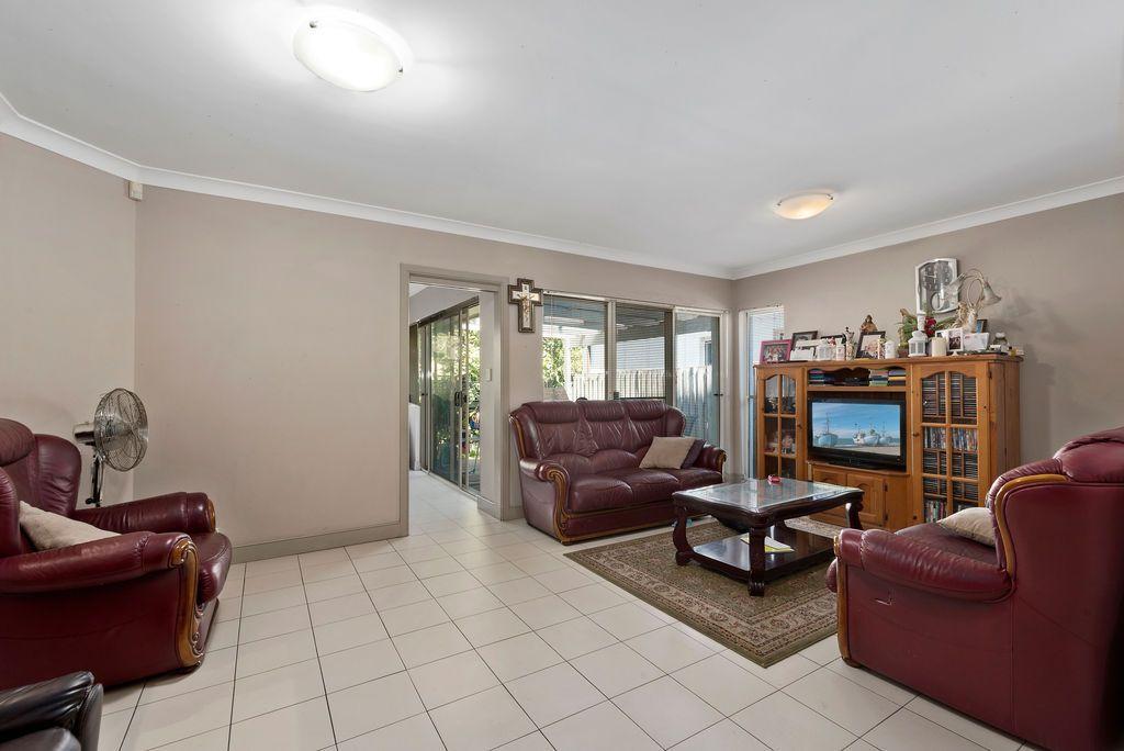 80 Church Street, Ashfield NSW 2131, Image 1