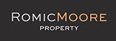 Logo for RomicMoore Property