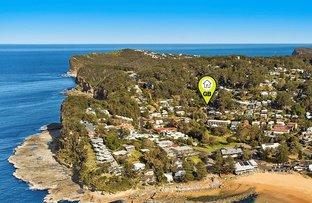 Picture of 80 Ascot Avenue, Avoca Beach NSW 2251