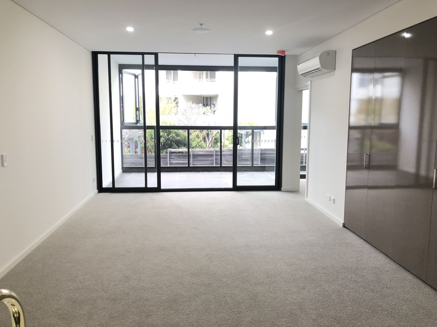 8025/23 Bennelong Parkway, Wentworth Point NSW 2127, Image 0