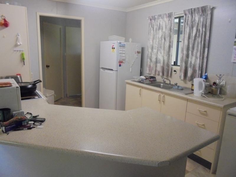 52-54 Railway Street, Cloncurry QLD 4824, Image 1
