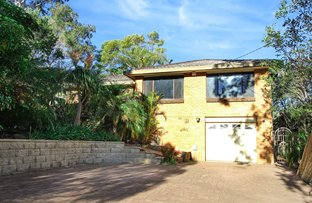Picture of 62 Timberi  Avenue, Dapto NSW 2530