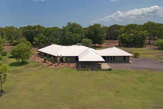 15 Benson Court, Knuckey Lagoon NT 0828, Image 1