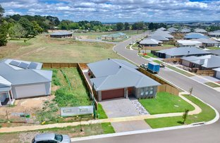 Picture of 32 Darraby Drive, Moss Vale NSW 2577
