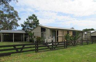 2 Tatiara Drive, Grantville VIC 3984