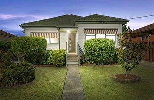 Picture of 14 Philip Street, Blacktown NSW 2148
