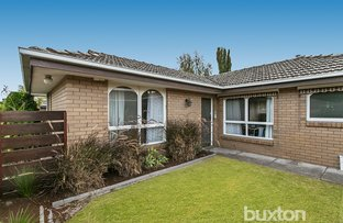 Picture of 3/174 Centre Dandenong Road, Dingley Village VIC 3172