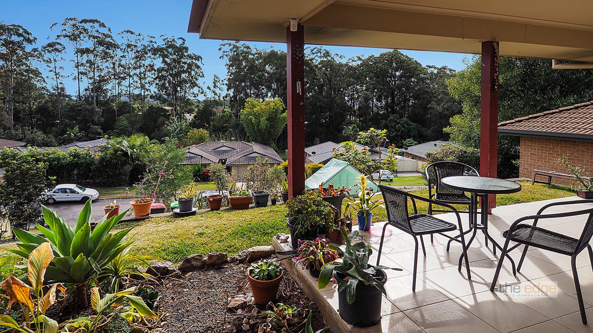 36 Kinchela Avenue, Toormina NSW 2452, Image 1