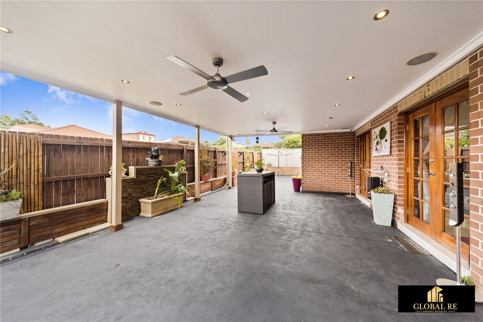 6/18-20 Christie Street, Liverpool NSW 2170, Image 0