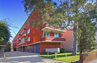 Picture of 4/14 Dutruc Street, Randwick NSW 2031