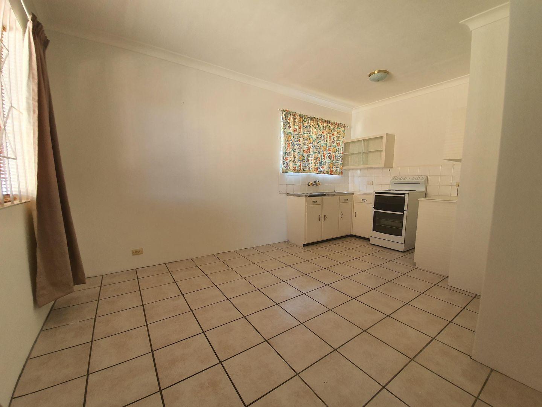 4/71 Ekibin Road, Annerley QLD 4103, Image 2