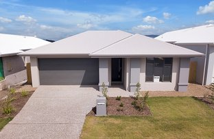 Picture of 69 Jeanine Crescent, Bells Creek QLD 4551