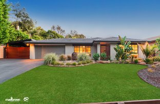 Picture of 252 Cambridge Road, Kilsyth VIC 3137