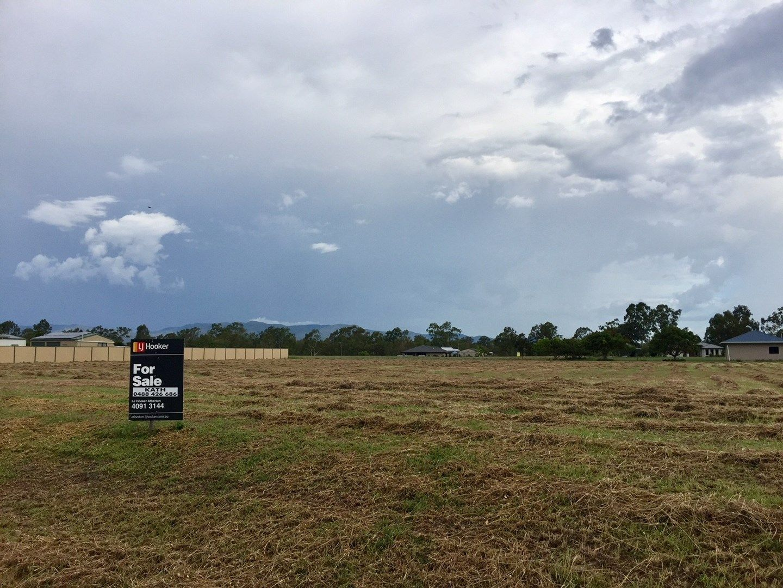 8 Riverlands Drive, Mareeba QLD 4880, Image 0