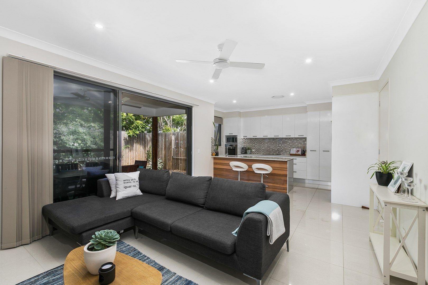 5/10-12 Bainbridge Street, Ormiston QLD 4160, Image 1