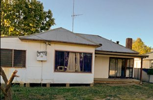 Picture of 19 Townsend Street, Coonamble NSW 2829