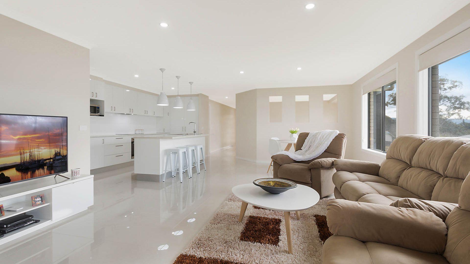 11 Millbank Place, Bega NSW 2550, Image 2