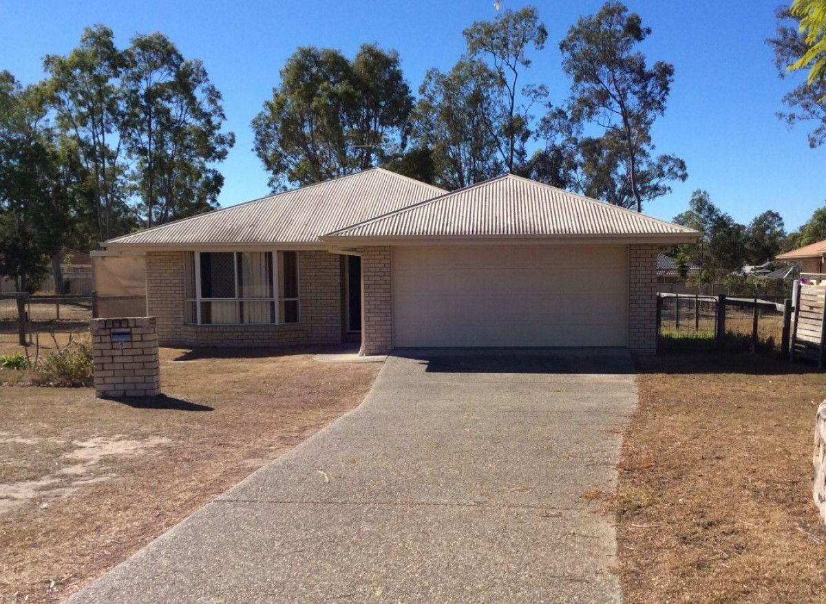 9 Pale Oak Court, Jimboomba QLD 4280, Image 0