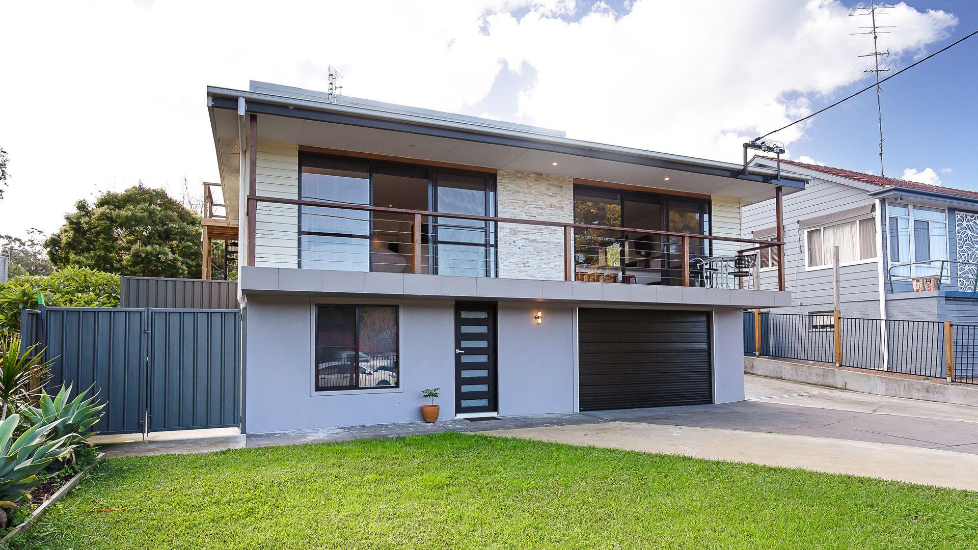 23 Warners Bay Road, Warners Bay NSW 2282, Image 1