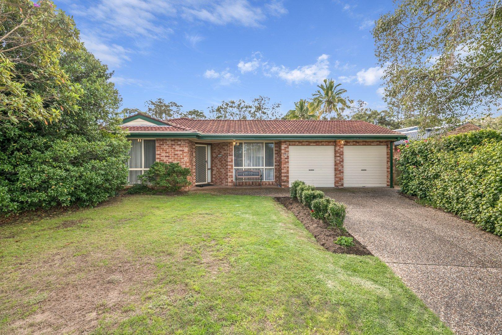 109 Kilaben Road, Kilaben Bay NSW 2283, Image 0