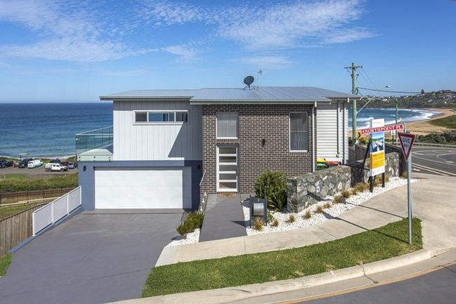 Picture of 2 Northpoint Place, BOMBO NSW 2533