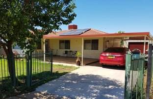 Picture of 4 Jane Court, Dubbo NSW 2830