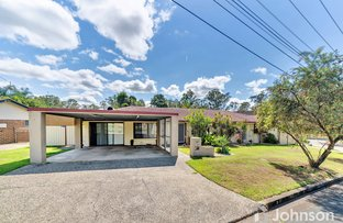 Picture of 3 Whissen Court, Collingwood Park QLD 4301