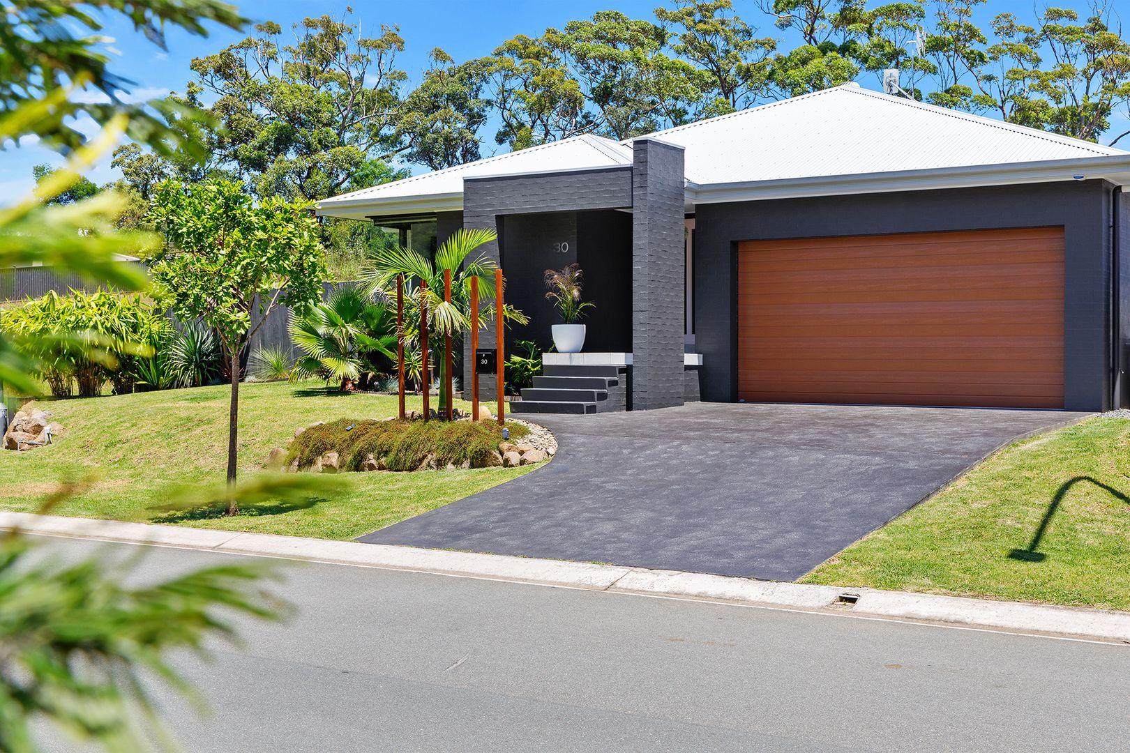 30 Bolwarra Avenue, Ulladulla NSW 2539, Image 0