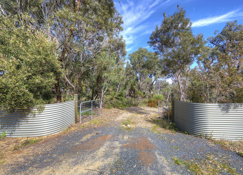 55 Bushwood Follow, Two Rocks WA 6037, Image 1