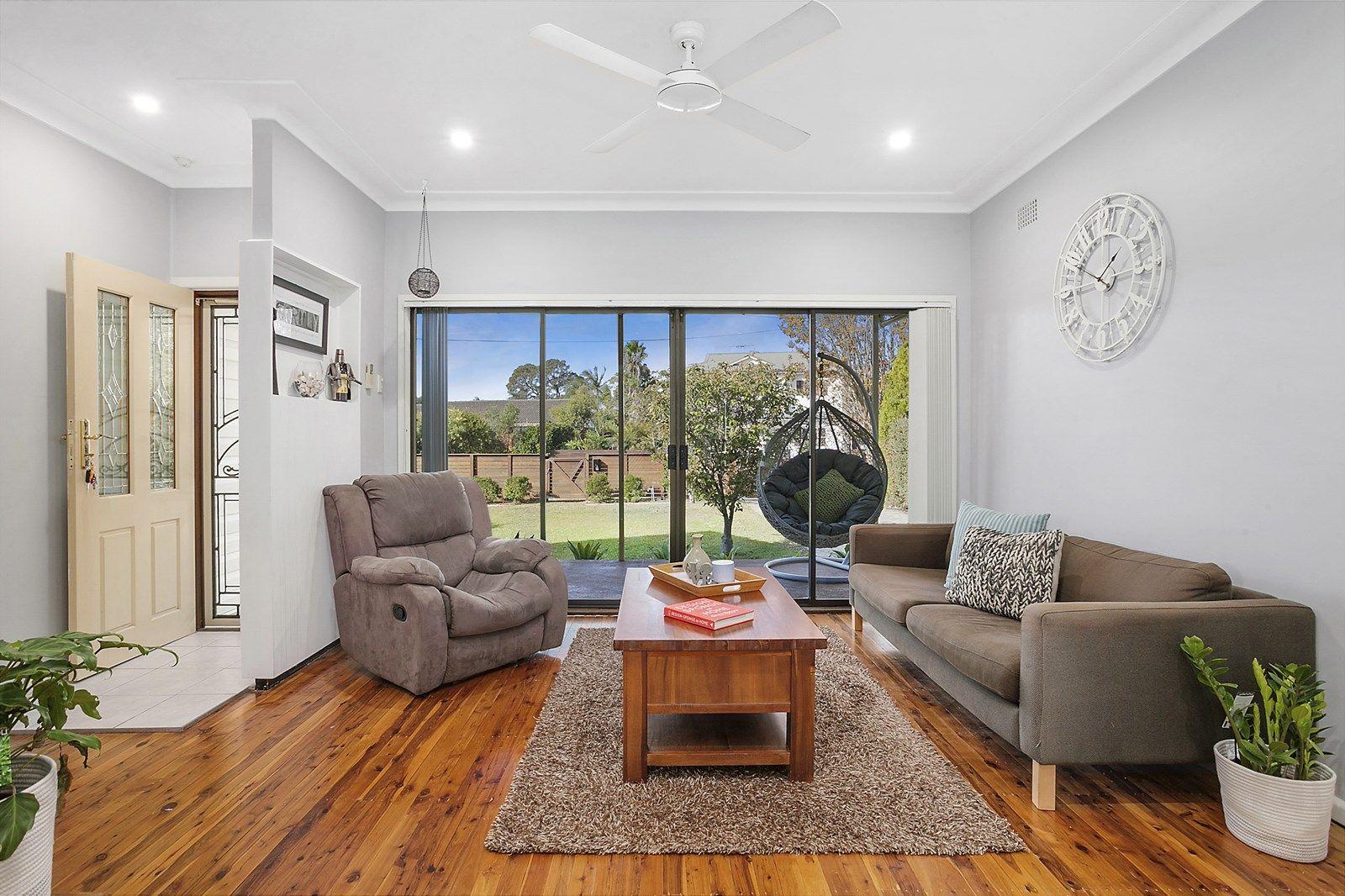 173 Cooriengah Heights Road, Engadine NSW 2233, Image 1