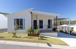 Picture of 53/3 Parkside Parade, Toronto NSW 2283