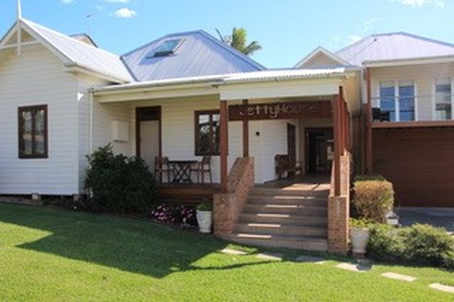 Picture of 41 Collingwood Street, COFFS HARBOUR NSW 2450