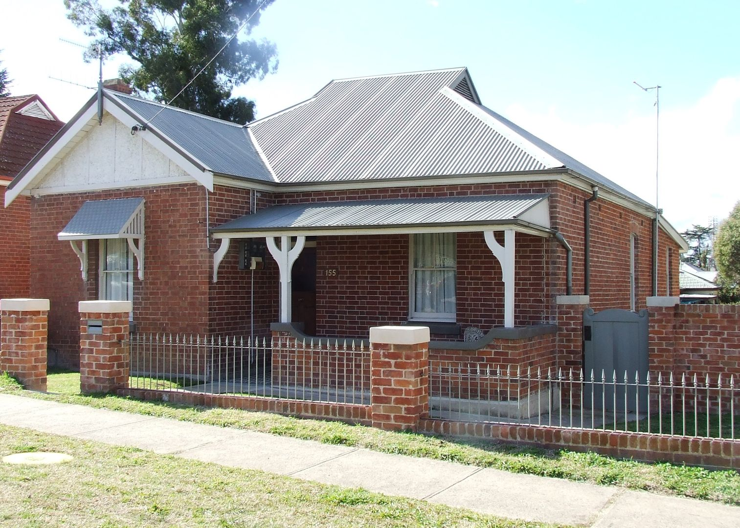 155 Russell Street , Bathurst NSW 2795, Image 0