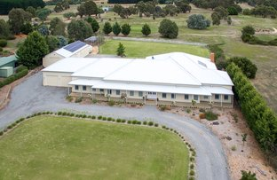 Picture of 22 Heddle Road, Lancefield VIC 3435